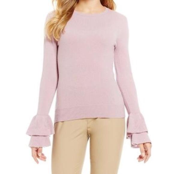 b71e4cf9b32 ANTONIO MELANI Sweaters
